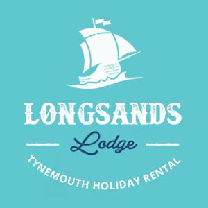 Longsands Lodge Logo